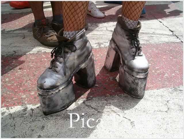disfraz-drag-queen-diy-descenso-folklorico-nalon-pola-laviana-02