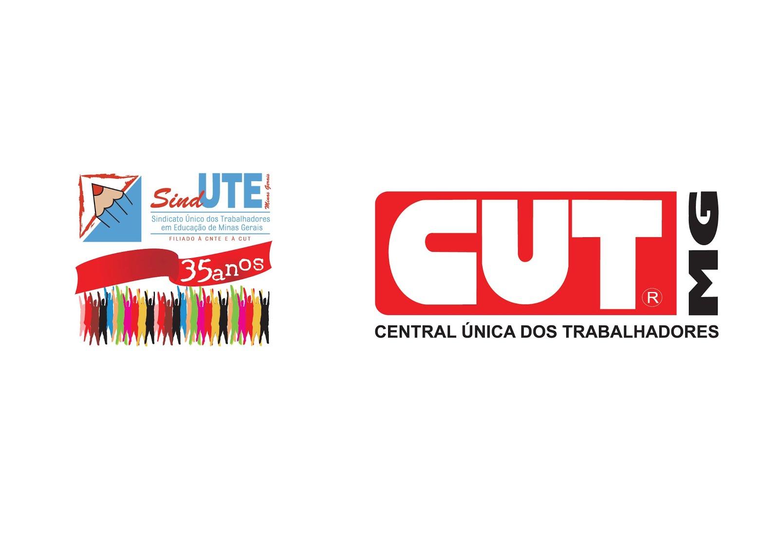 CUT/MG