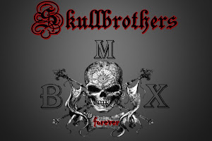 SkullBrothers