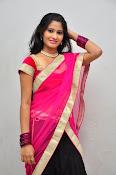 Pooja Suhasini new glam pics-thumbnail-3