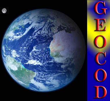 GeoCod