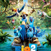 # Watch Rio 2 full movie streaming in HD Quality