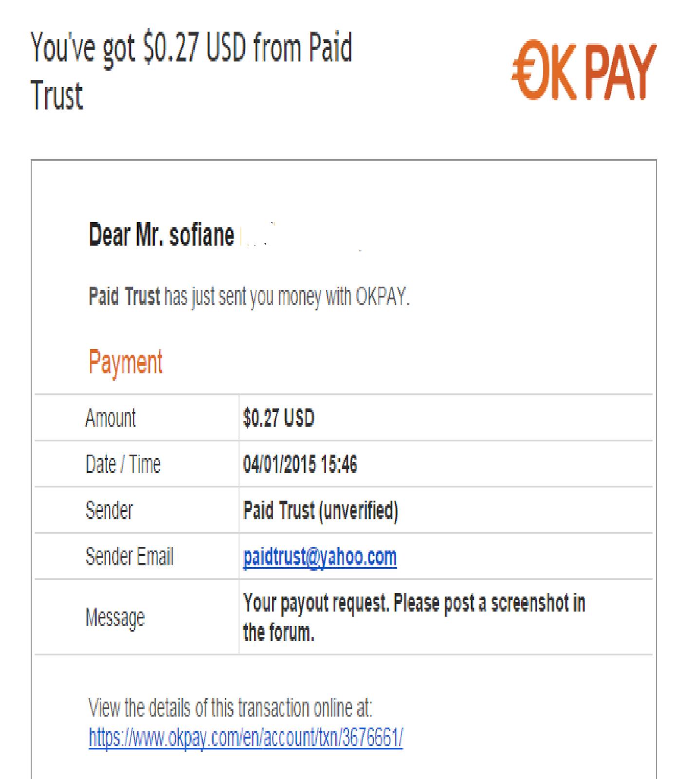 السحب الرابع العملاقة paid trust 3333333333333333.png