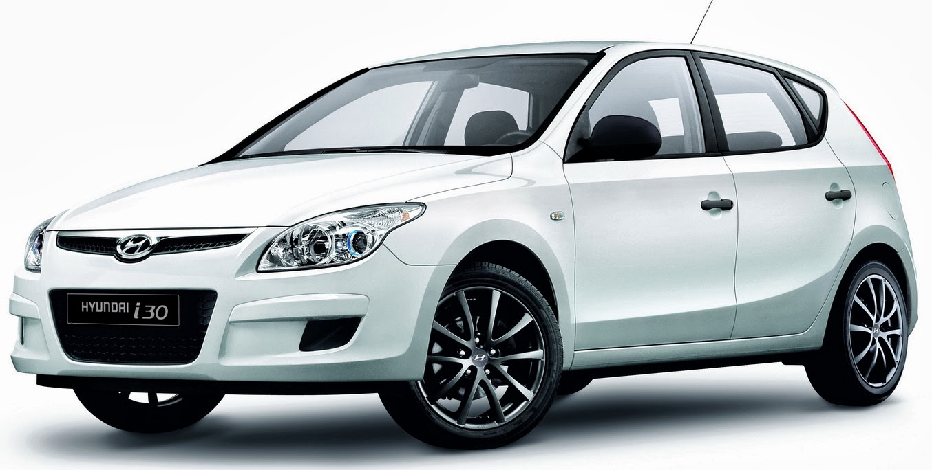 Luxury Car Rental Services In Delhi