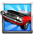 Download Stunt Car Challenge v1.24 APK Full Free