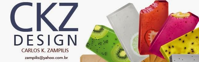 CKZ Design