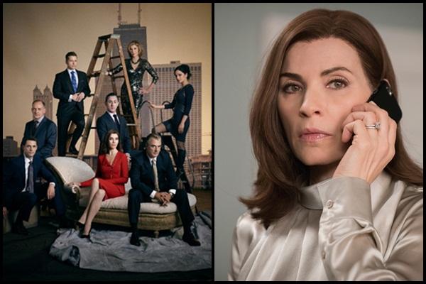 lunes-vuelven-nuevos-episodios-The-Good-Wife
