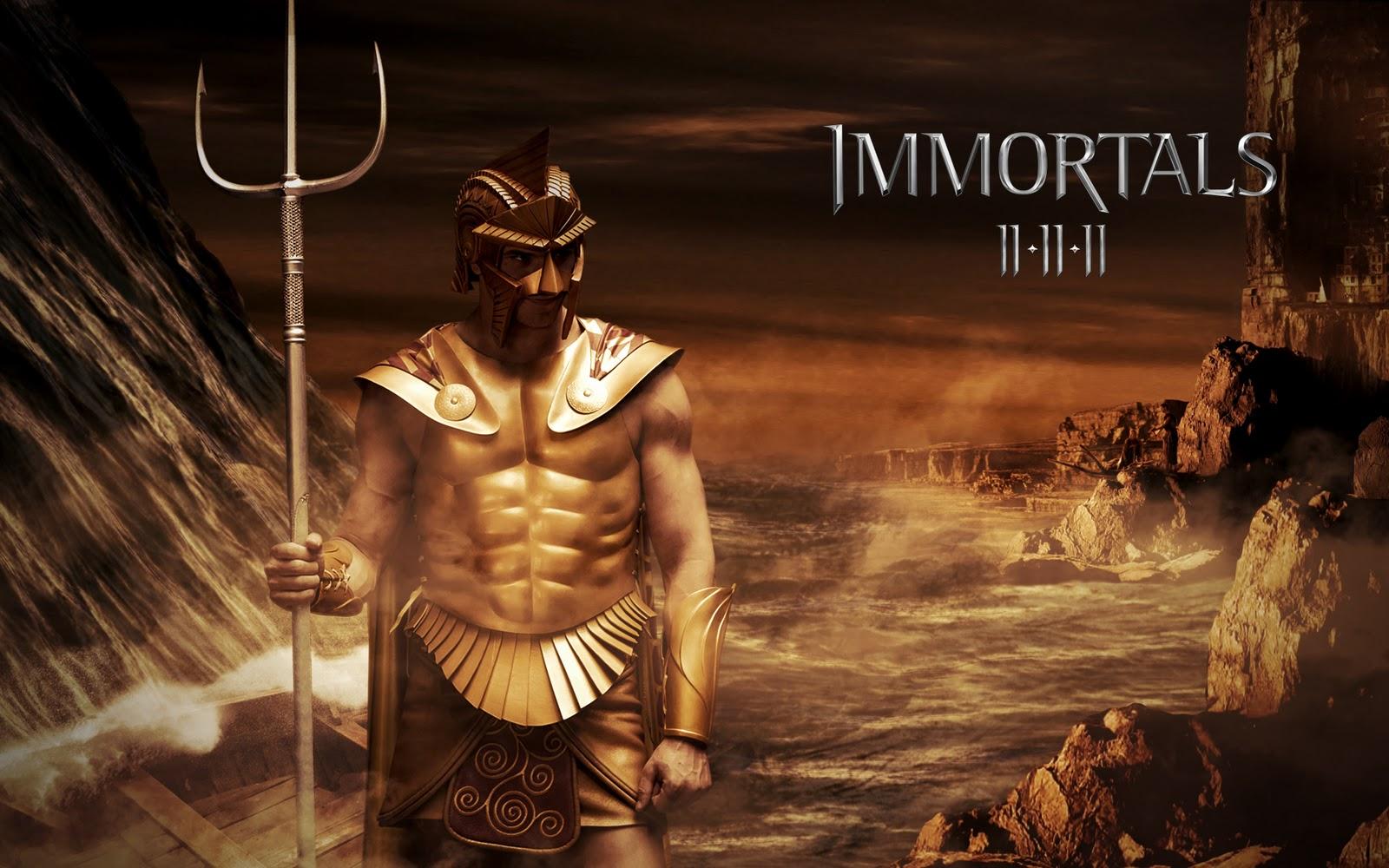 http://3.bp.blogspot.com/-gIMD0J5YOj4/TylQxa4v3gI/AAAAAAAAACU/hD43HhhSzeY/s1600/immortals.jpg