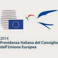 EM DESTAQUE | CONSELHO UE | Presidência Italiana | Igualdade