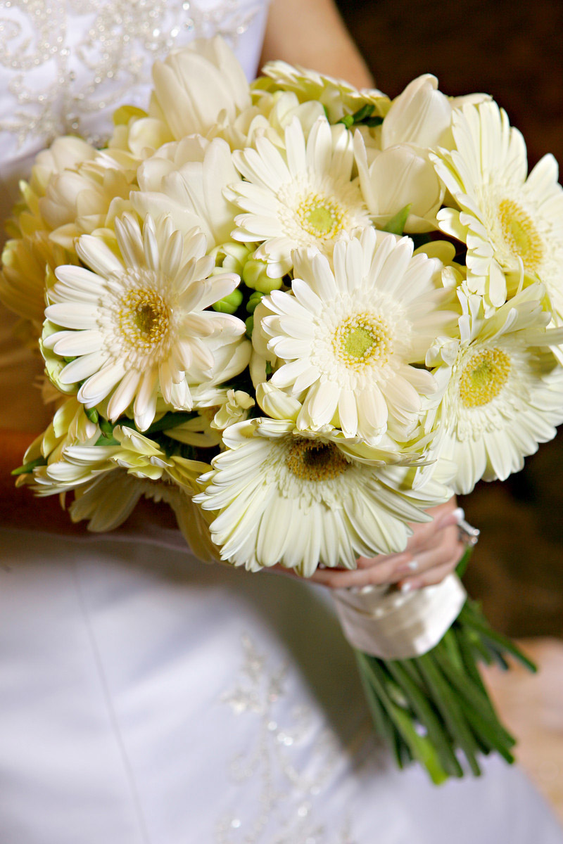 Wedding Flowers Inexpensive June Wedding Flowers