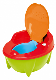 http://137.devuelving.com/producto/wc-infantil-musical-saro/12524