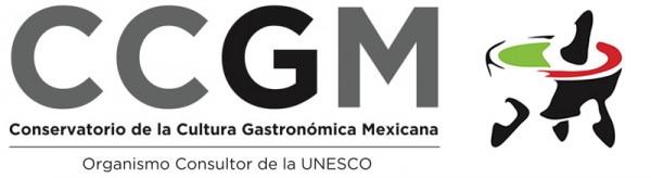 FORO MUNDIAL DE LA GASTRONOMIA MEXICANA