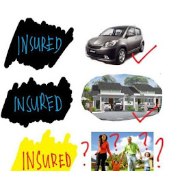 Are u insured?