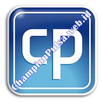 Champion Pulsa Bisnis Server Agen Pulsa Online Murah, Lengkap dan Terpercaya