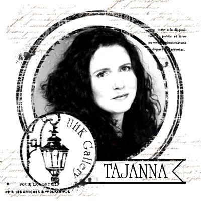 Tajanna