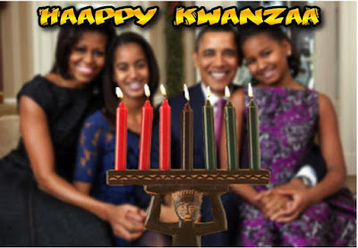 obama, obama jokes, political, humor, cartoon, conservative, hope n' change, hope and change, stilton jarlsberg, kwanzaa, holiday, vacation, hawaii, michael brown, hands up