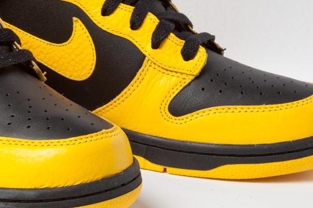 wu Tang Clan Shoes Nike The Wu-tang Clan Nike's