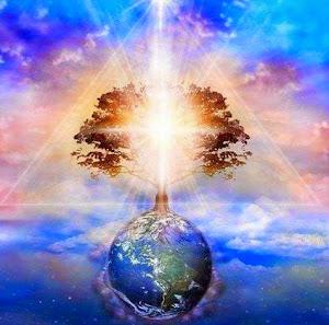 ¿Qué es la Era del Espíritu?