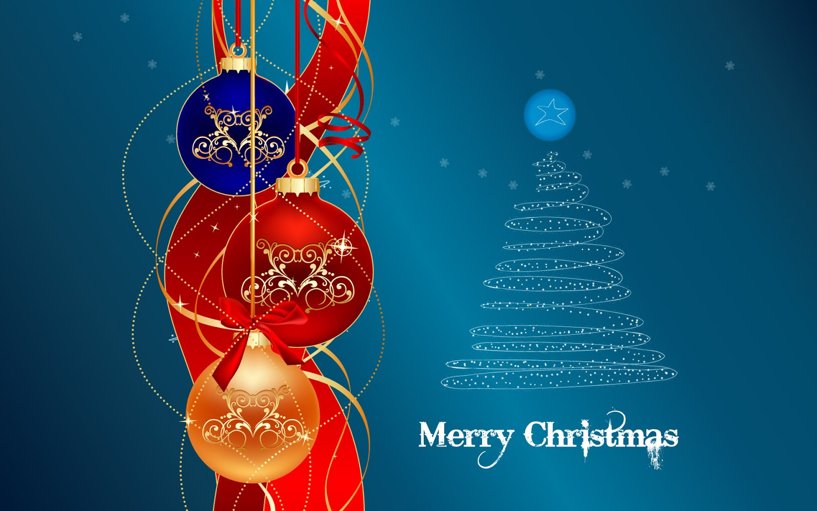 hd wallpaper download  best and top merry christmas high