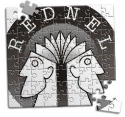 RedNEL Colombia | Nota del editor