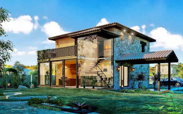 Casa en Sanxenxo, Pontevedra