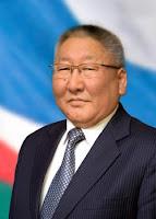 Президент Республики Саха (Якутии) создал отдельный антикоррупционный департамент
