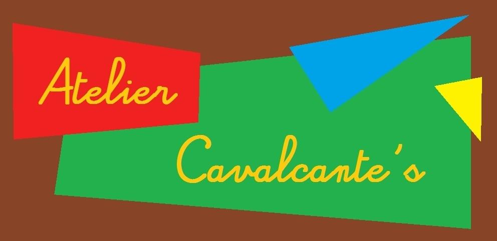 Atelier Cavalcante's
