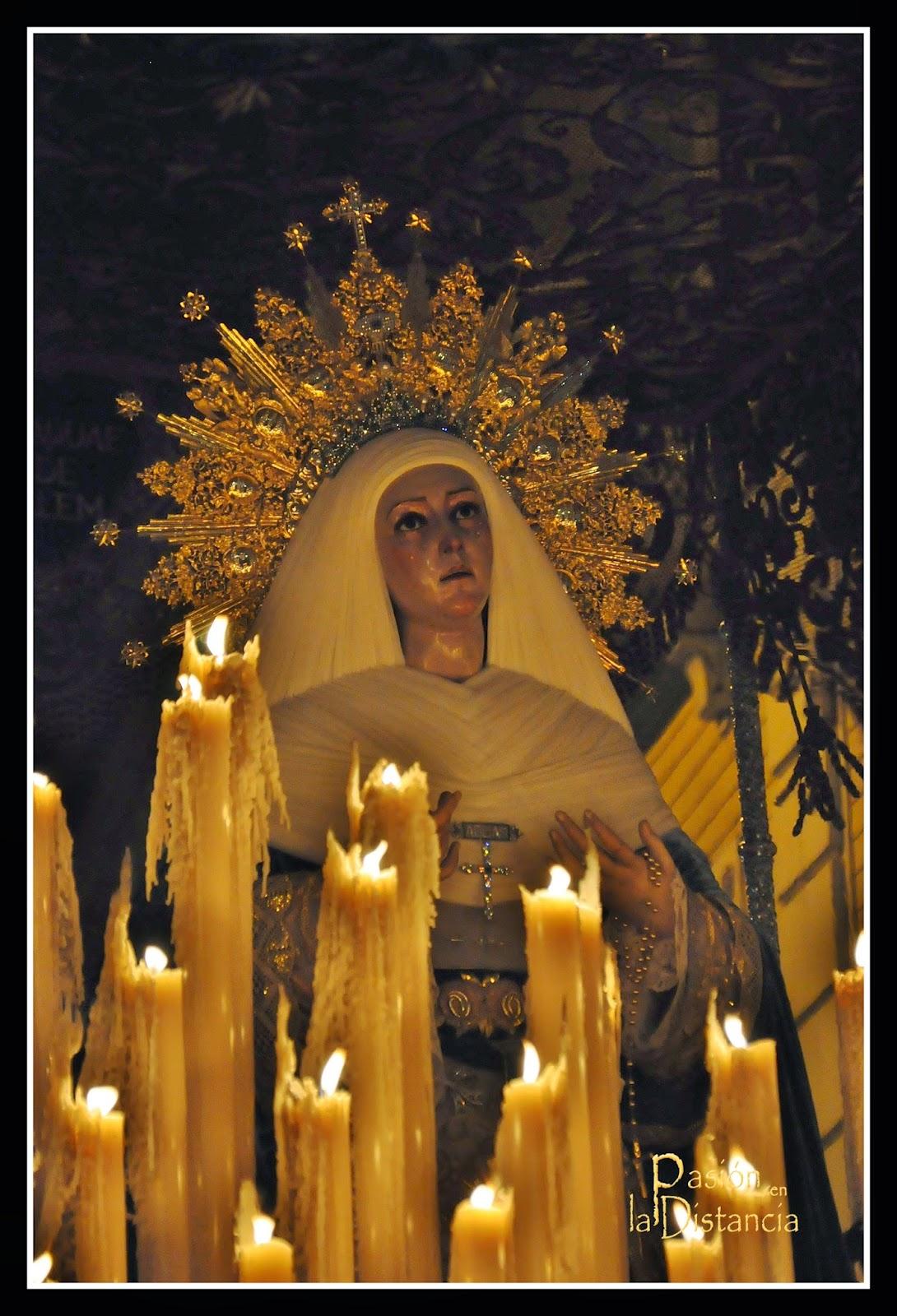El-Museo-Semana-Santa-Sevilla-2015