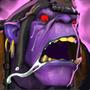 Chemical Rage, Dota 2 - Alchemist Build Guide