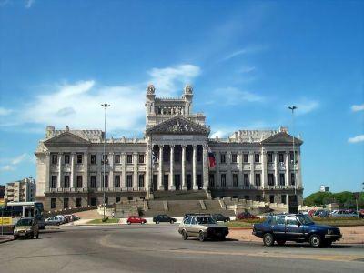 Propuesta de ley de reforma del parlamento de 2012 el for Parlamento on line