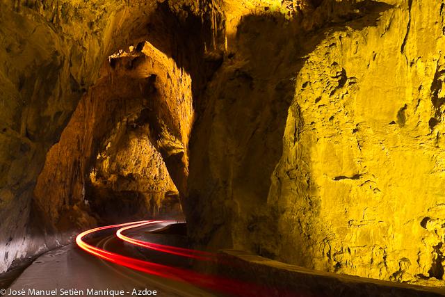 Azdoe Photography: La cueva de Ali-Baba