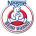 Dasar Bear Brand! Susu Gak Konsisten