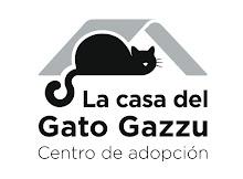 La Casa del Gato Gazzu A.C.