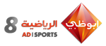 abu_dhabi_sports_8.png (150×66)