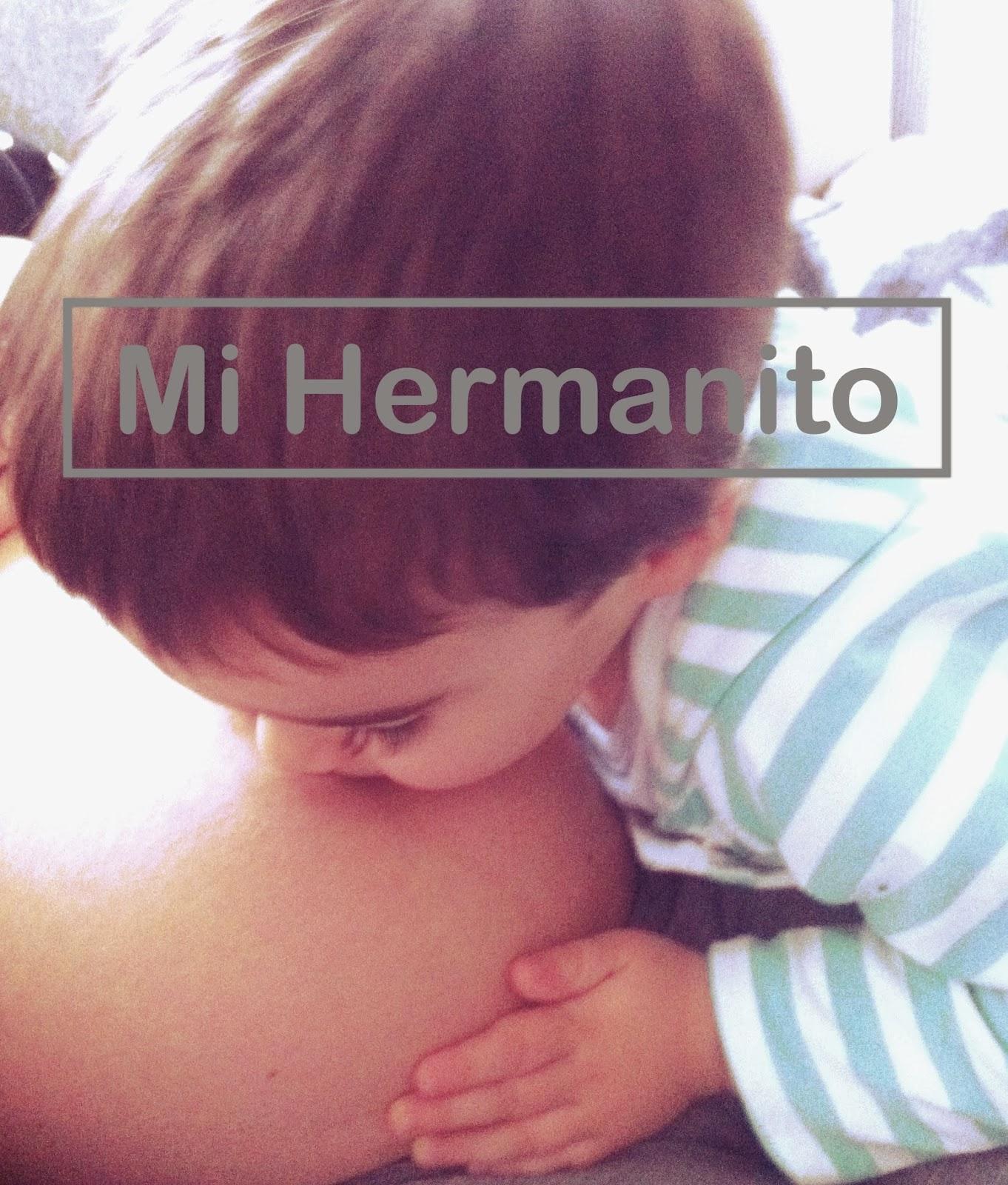 Comunicar a un hijo llegada hermanito, celos, maternidad