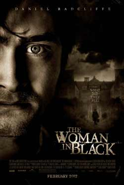 The Woman In Black 2012 Dual Audio Download 720p BluRay ESubs at freedomcopy.com