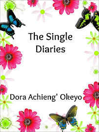 The Single Diaries