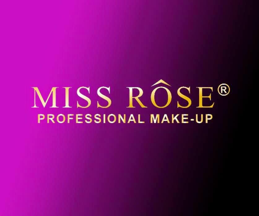 Miss Rôse
