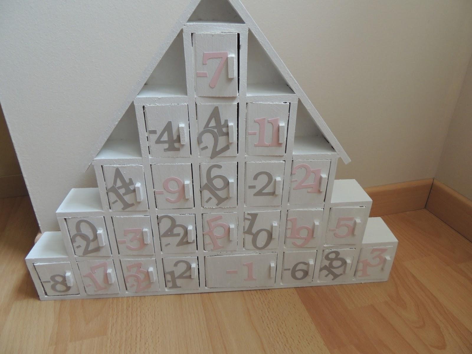 boutique abc du scrap calendrier de l 39 avant mariage ref h1. Black Bedroom Furniture Sets. Home Design Ideas