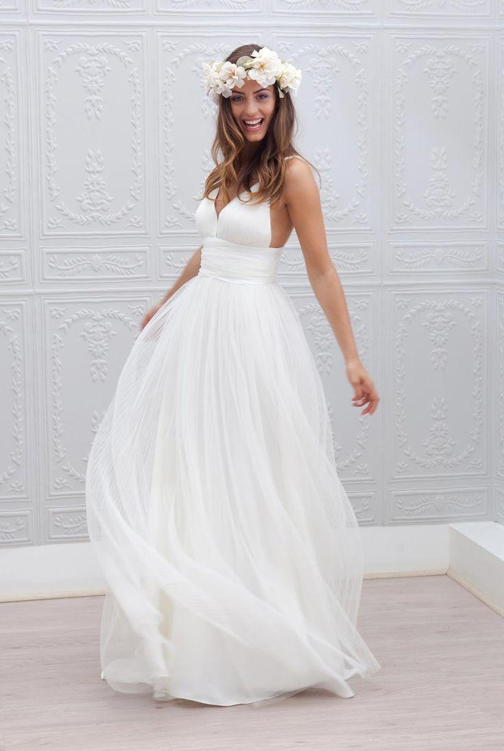 wedding wednesday, wedding wear, what to wear to a destination wedding, BHLDN