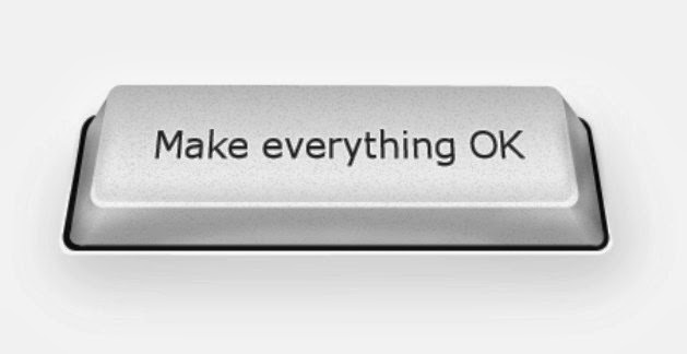 http://make-everything-ok.com/