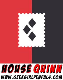 House Quinn