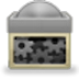 BusyBox Pro 8.3 (v8.3) Apk Android