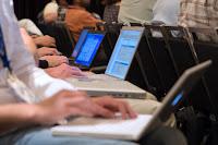 Лаптопи - необходимост