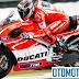 SADIS, Duo Ducati Kuasai Tes Resmi MotoGP Losail Qatar!