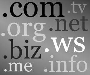 10 نصائح لإختيار اسم الموقع