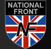 British national front