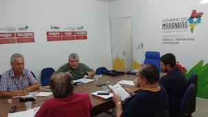 Centro Ignacio Rangel de Estudos do Desenvolvimento