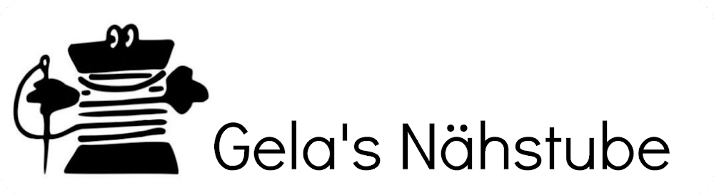 Gela's Nähstube