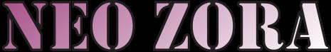 Neo Zora